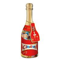 Mars Celebrations Chocolates - Bottle