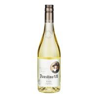Faustino White Wine - Blanco