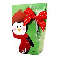 TGG Cocoa Mix - Dark Chocolate