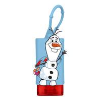 Lifebuoy Hand Sanitizer with Hanger - Frozen Olaf