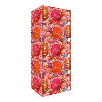 FairPrice Royal Premium Facial Tissue Box - CNY