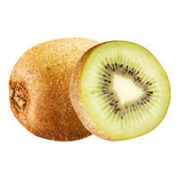 Greece Green Kiwi