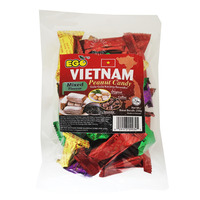 Ego Vietnam Peanut Candy - Mixed