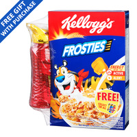 Kellogg's Cereal - Corn Frosties