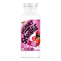 Yoplait Yoghurt Smoothie - Mixed Berry