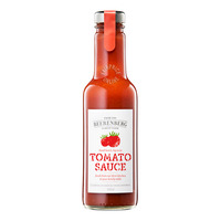Beerenberg Sauce - Tomato