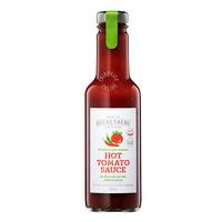 Beerenberg Sauce - Tomato (Hot)