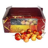 Cherry Gift Box - B
