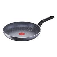 Tefal Natura Frypan - 24cm