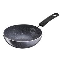 Tefal Wok - 16cm