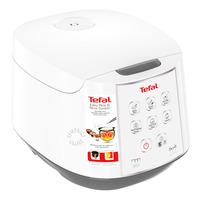 Tefal Rice Cooker (RK7321)