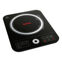 Tefal Express Induction Hob (IH7208)