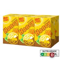 Vita Packet Drink - Honey Lemon Tea