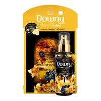 Downy Premium Fabric Perfume - Daring