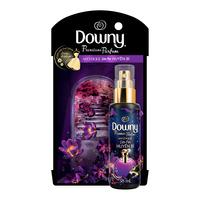 Downy Premium Fabric Perfume - Mystique