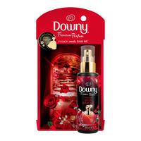 Downy Premium Fabric Perfume - Passion
