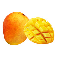 Australia Honey Gold Mango