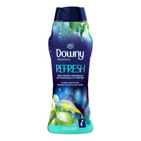 Downy Infusions In-Wash Scent Booster - Refresh