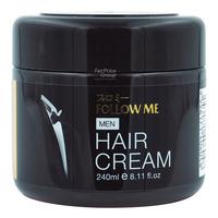 Follow Me Men Hair Cream