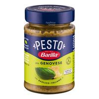 Barilla Pasta Sauce - Pesto Genovese