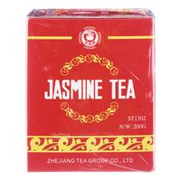 Topscent Jasmine Tea