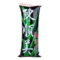 Tan Soon Mui Chin Chow - No Sugar Added