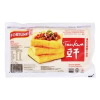Fortune Tau Kwa - Original
