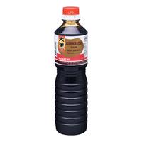 Tai Hua Dark Soy Sauce - Superior