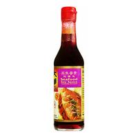 Tai Hua Soy Sauce - Seafood