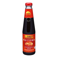 Lee Kum Kee Oyster Sauce - Dried Scallop