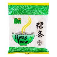 Bee Kia Noodle - Kway Teow