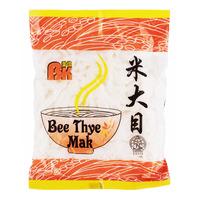 Bee Kia Noodle - Bee Thye Mak