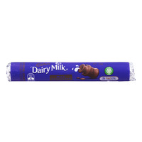 Cadbury Dairy Milk Chocolate Roll