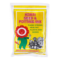 Horti Seed & Potting Mix