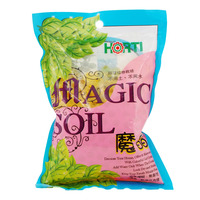 Horti Magic Soil