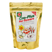 Horti Gro-Plus Fertiliser - Flowers