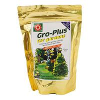 Horti Gro-Plus Fertiliser - Gardens (General Purpose)