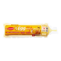 Unicurd Fragrant Egg Tofu Tube - Original