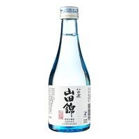 Hakushika Japanese Sake - Yamadanishiki