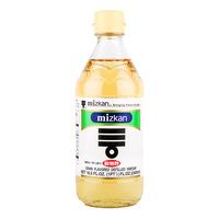 Mizkan Distilled Vinegar - Grain