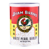 Ayam Brand White Pearl Barley