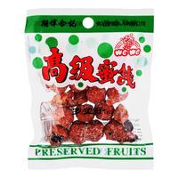 We.We Preserved Fruits - Tarmarind