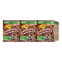 Nestle Cereal - Koko Krunch (Multipack)