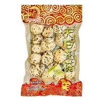 Chwee Song Japan Dried Mushroom