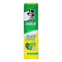 Darlie Double Action Toothpaste - Original (Travel Pack)