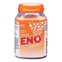 Eno Fruit Salt - Orange
