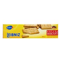 Bahlsen Leibniz Biscuit - Butter