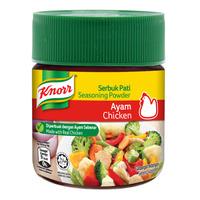 Knorr Seasoning Powder - Chicken