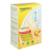 Polleney Pure Soy Bean Powder