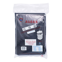 Alsan Disposable Bags